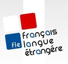 Atelier apprentissage de la langue française