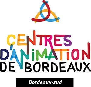 Le confinement au centre d'animation Bordeaux Sud