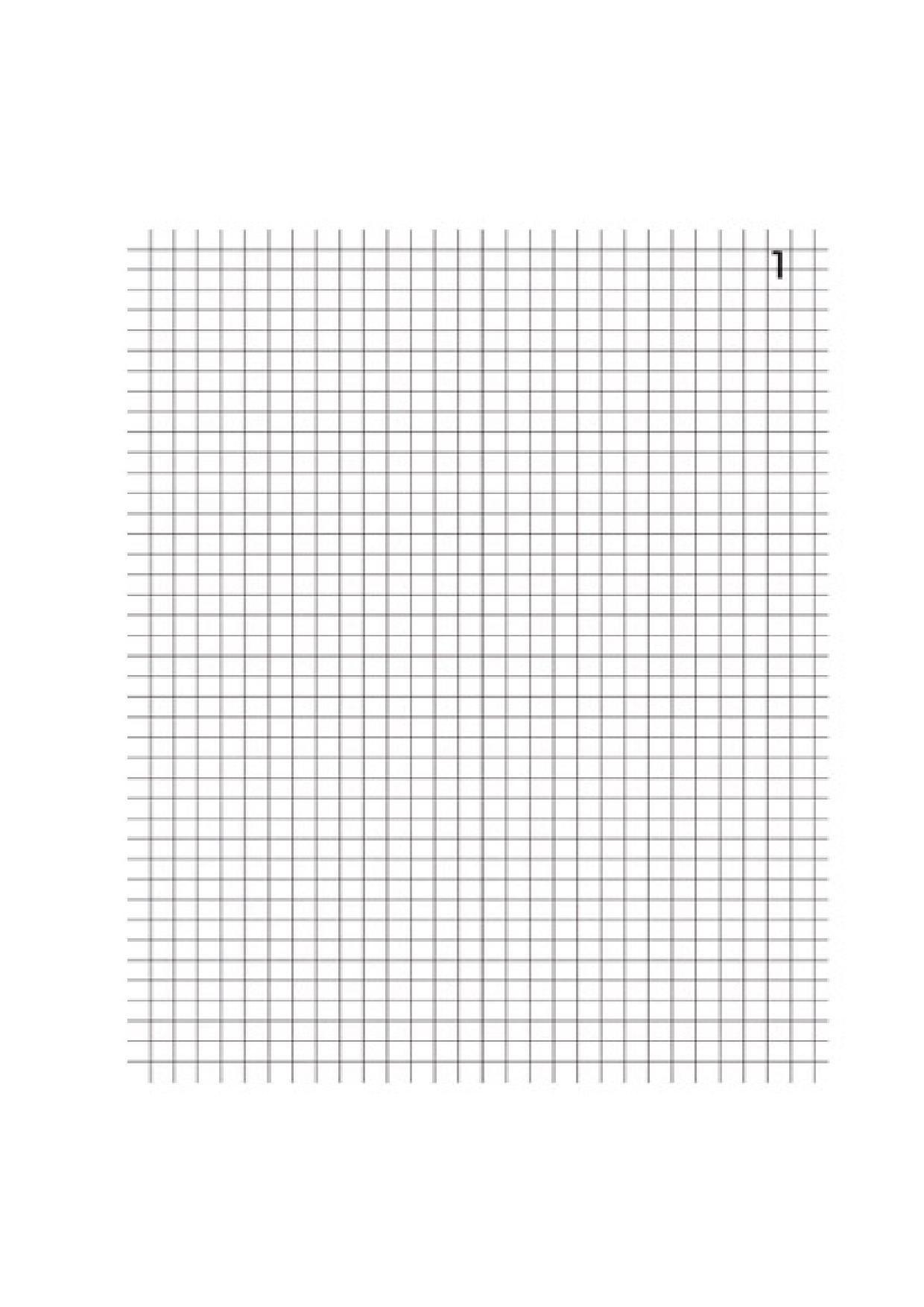 Pixel Art-page-001