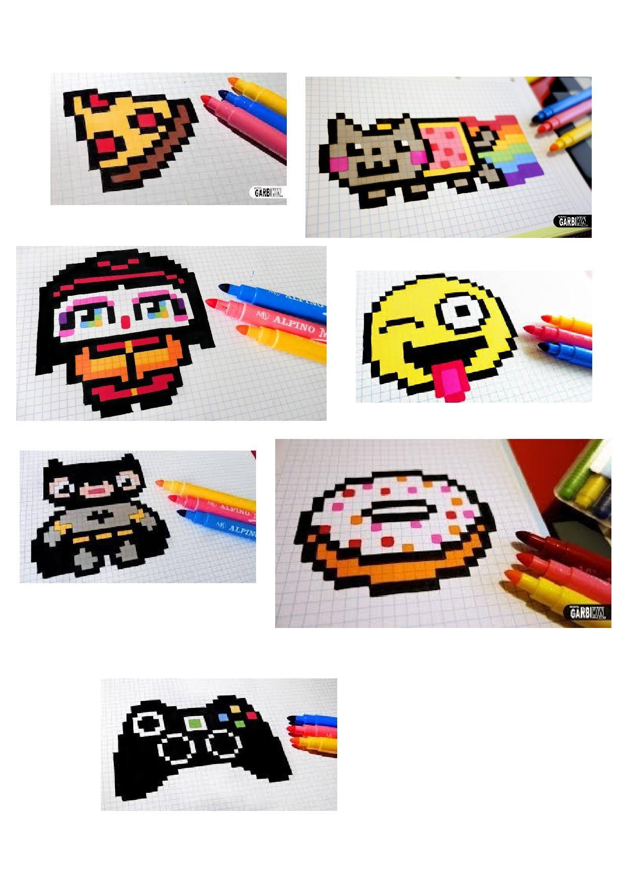 Pixel Art-page-002