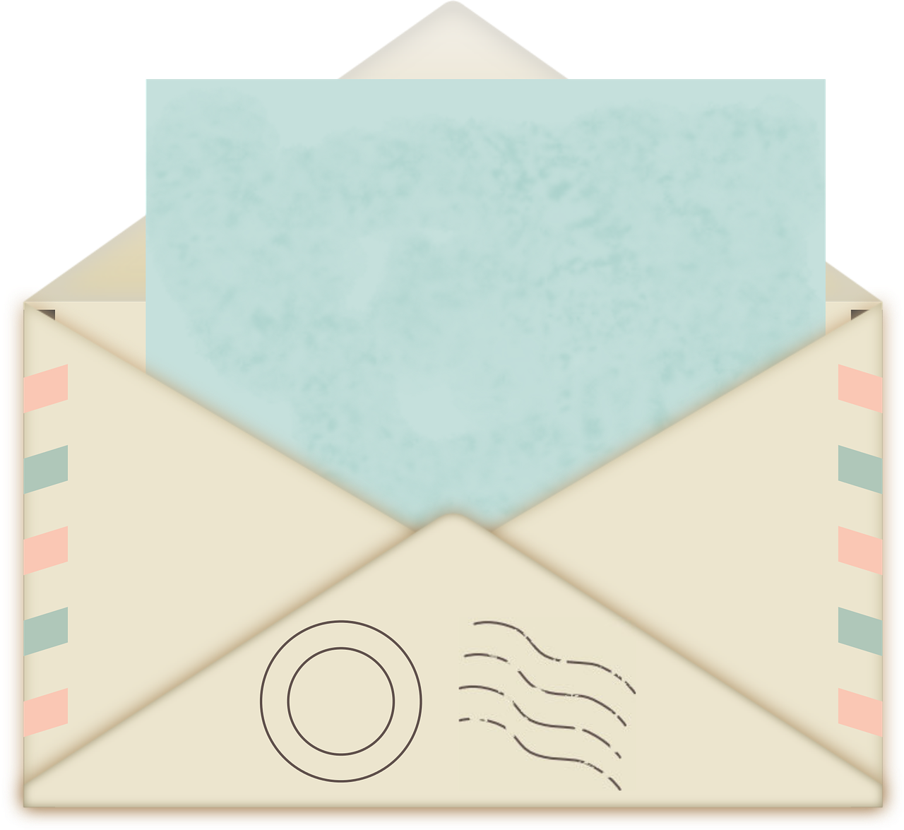 envelope-3172770_1280