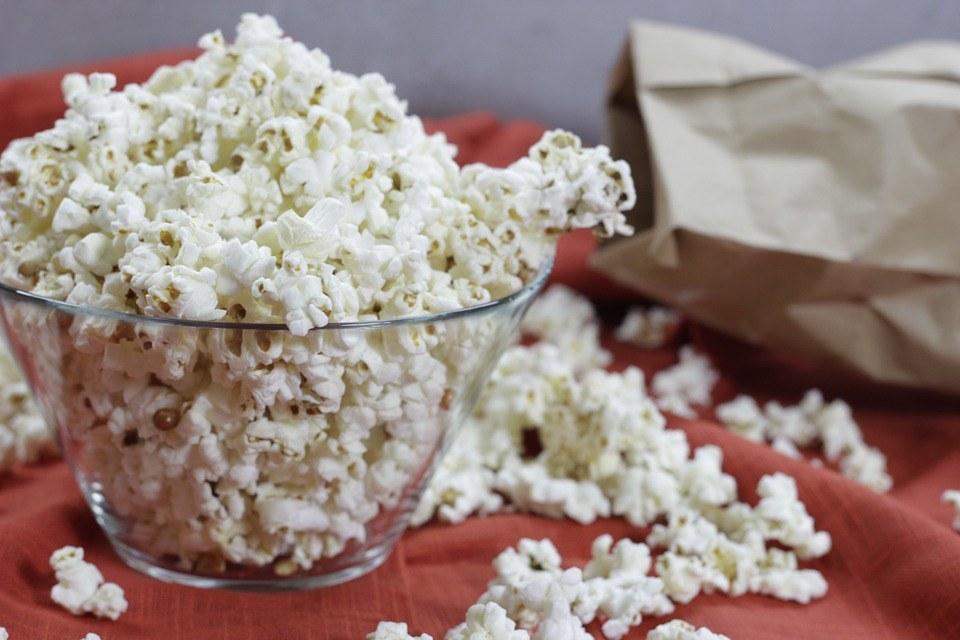 popcorn-782310_960_720