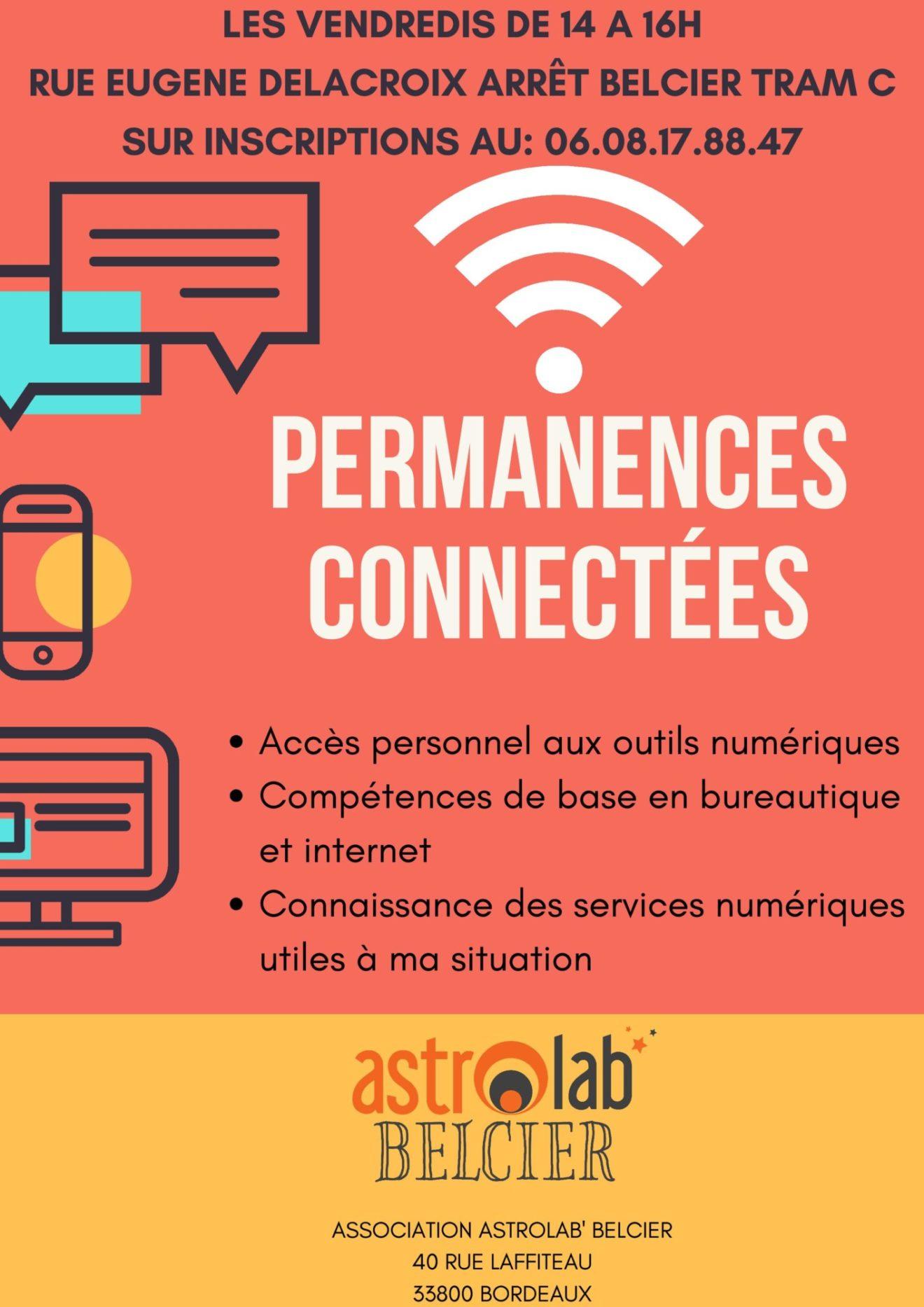 Flyer Permanences-page-001