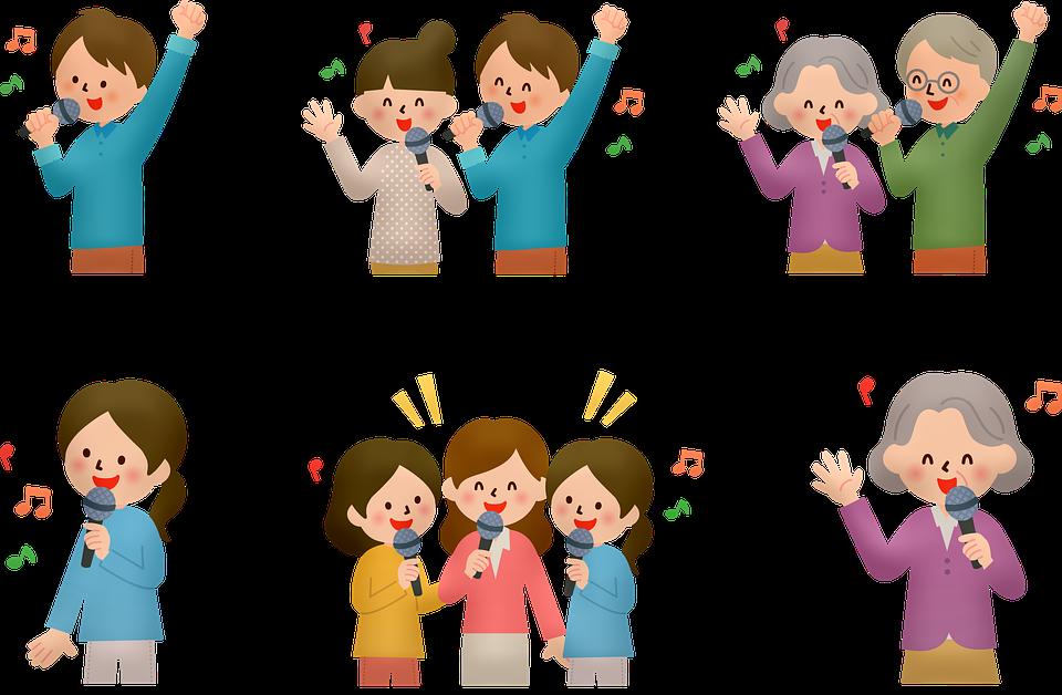 people-singing-karaoke-4035404_960_720