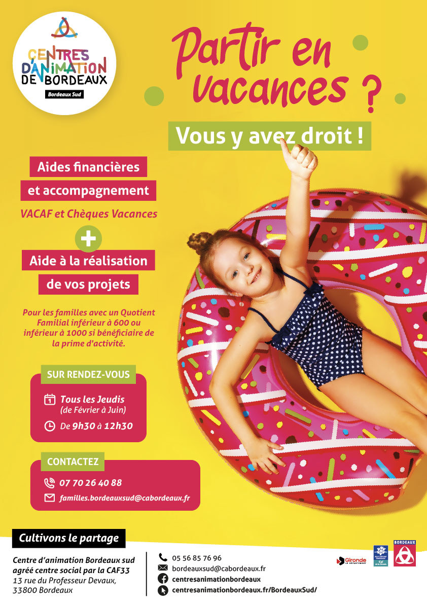Point_info_vacances_AFFICHE_Plan de travail 1