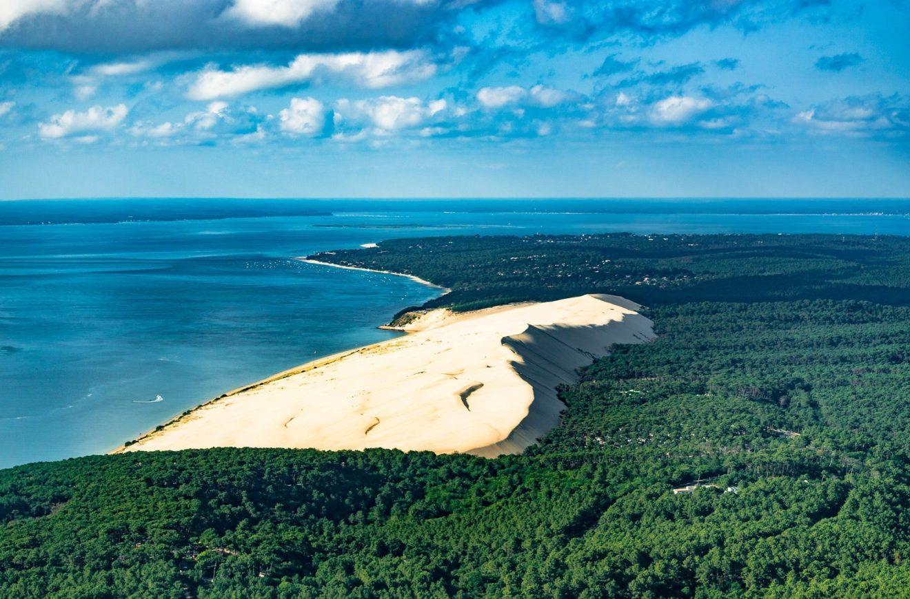 journee-dune-du-pilat-et-banc-d-arguin