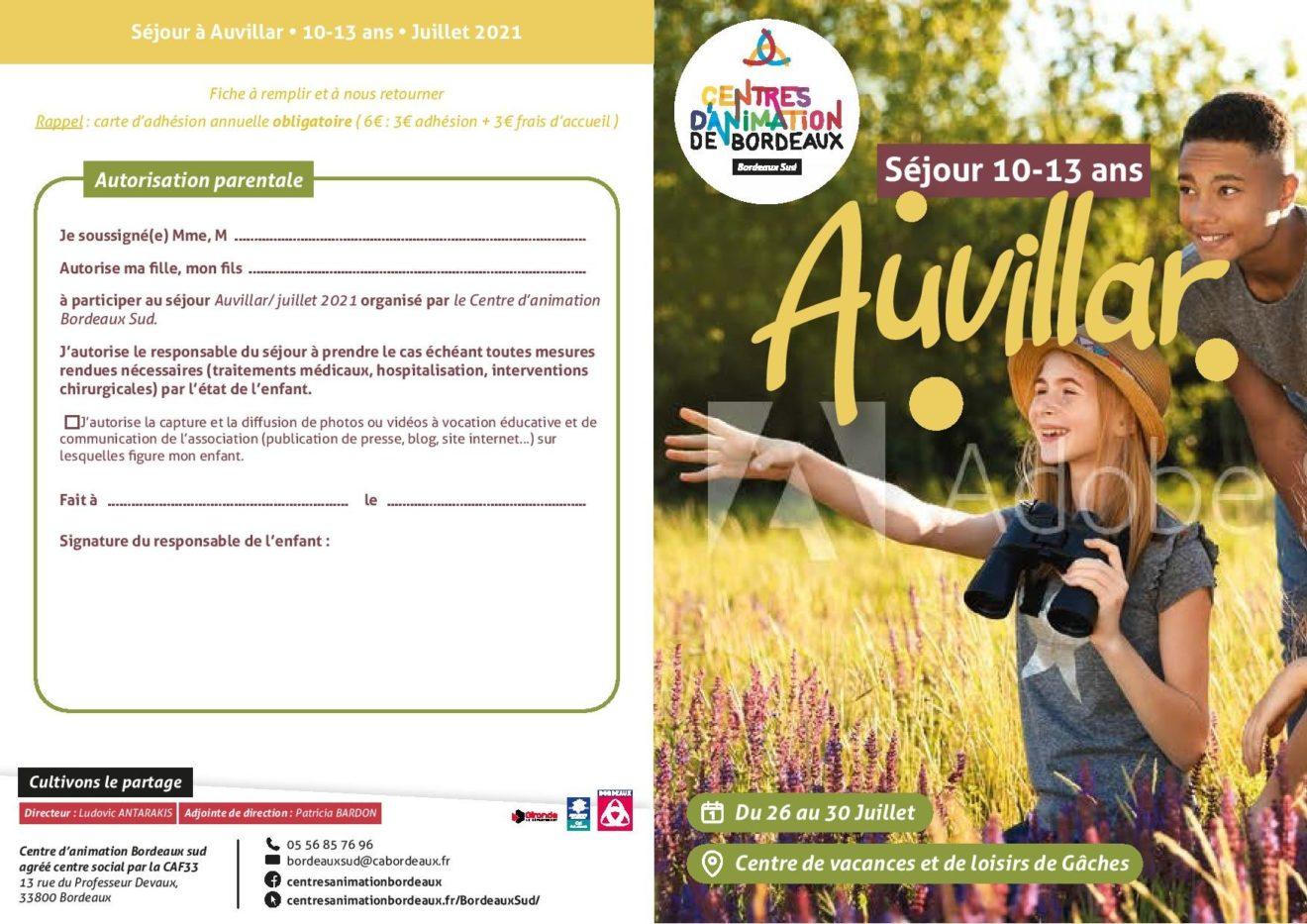 sejour_auvillar_jeunes_DEPLIANT-page-001
