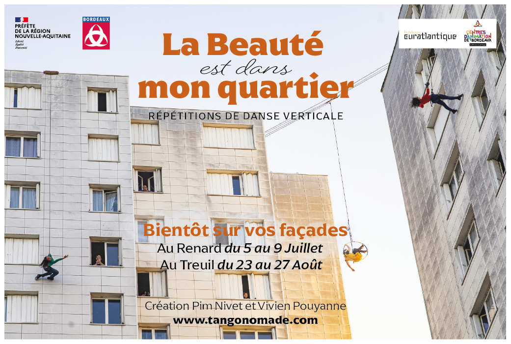 WEB-residence-tango-nomade Clairsienne