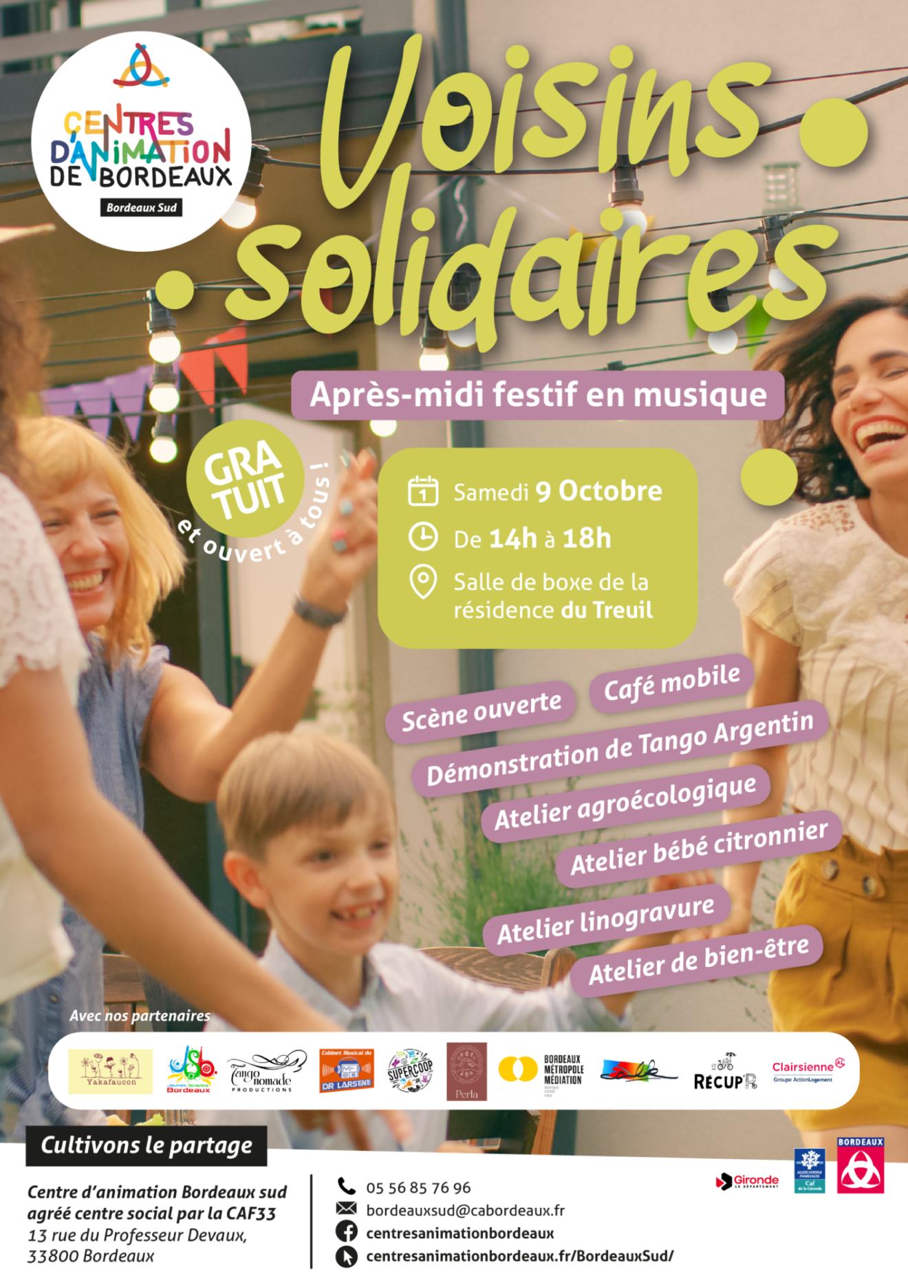 AFFICHE_voisins_solidaires-01