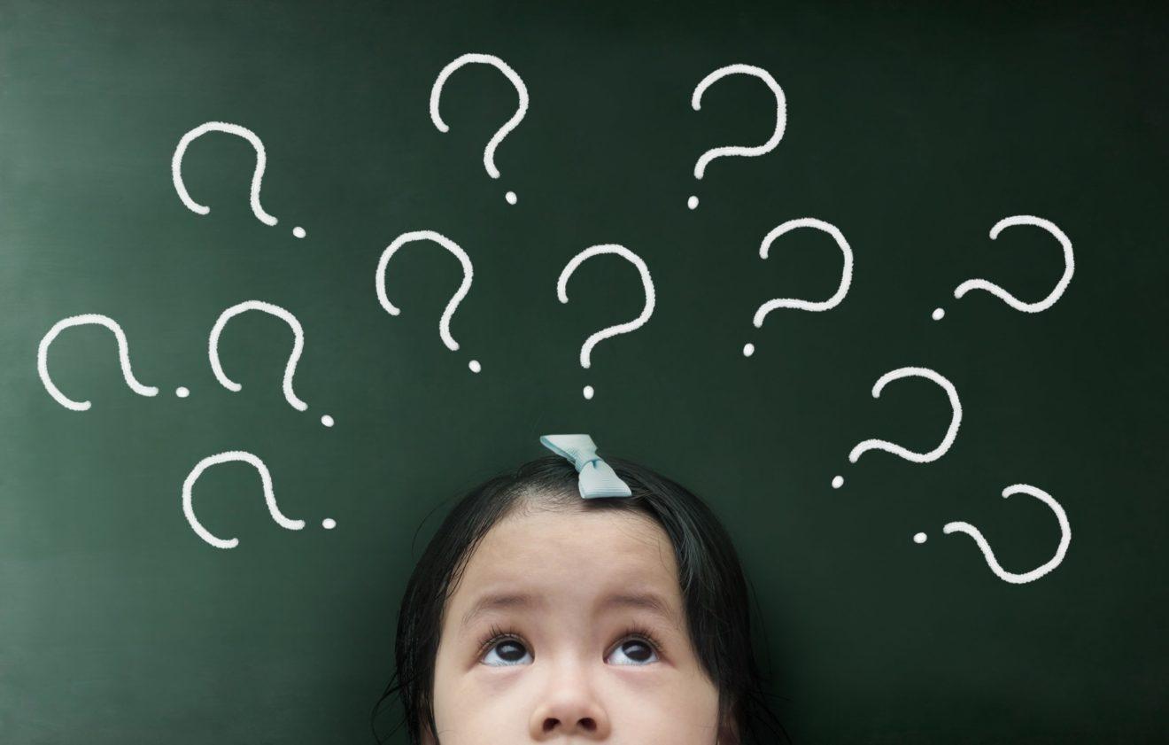 3-5-questions