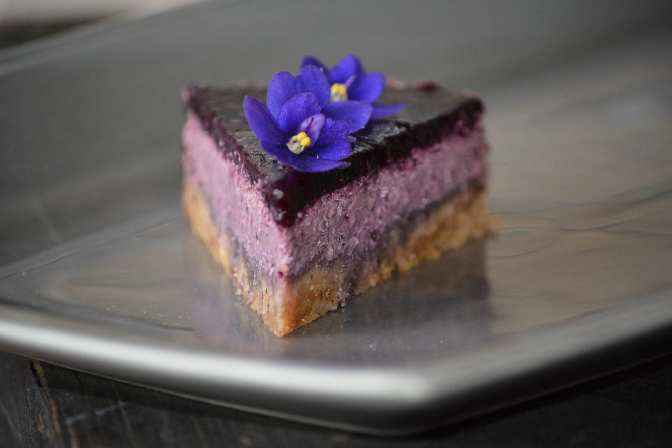 cheese-cake-2948259_1920