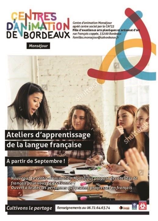 A5langue-française-2-pdf-1024x724