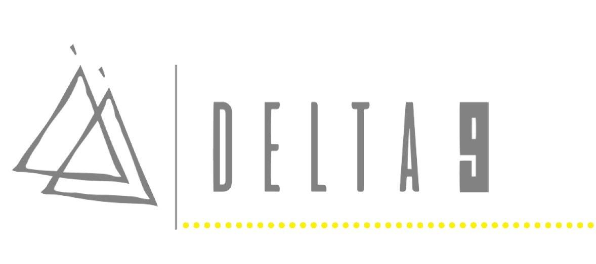 delta9
