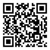flash code conférence 24 nov 2020