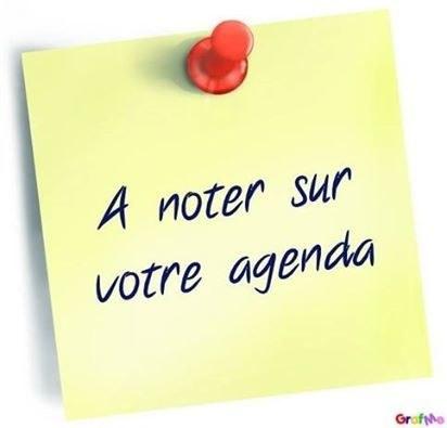 a_noter_sur_votre_agenda512